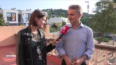 Catalogne : J-2, référendum sous haute tension