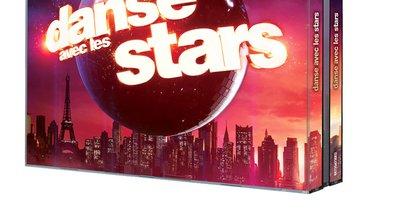 La compilation Danse Avec Les Stars bientôt dans les bacs