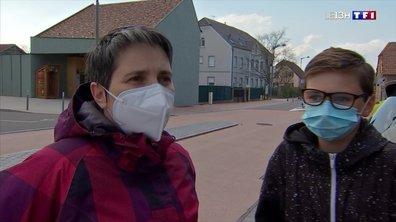 Ce village alsacien diffuse ses conseils municipaux à la radio