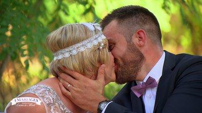 4 mariages pour une lune de miel : de retour le 7 janvier sur TF1