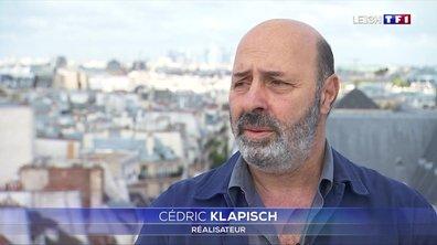"""Cédric Klapisch de retour avec """"Deux moi"""""""