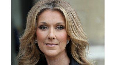 Céline Dion est enceinte : bientôt un deuxième bébé dans la famille !