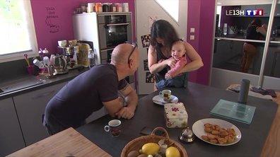 Ces familles qui gardent leurs habitudes malgré le déconfinement