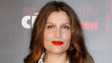 Laetitia Casta part à la conquête d'Hollywood