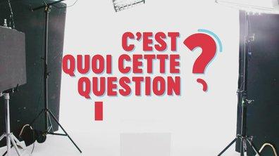 C'est quoi cette question ? - Transgenres 2