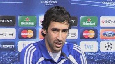 Raul bat un nouveau record !