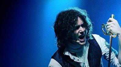 OFFICIEL - Côme assure la première partie de la grande tournée The Voice !