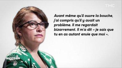 Chaouch Express : Cécile Duflot et Emmanuelle Cosse appelées à la barre du procès Baupin