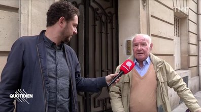 Chaouch Express : Charles Aznavour, inoubliable et populaire