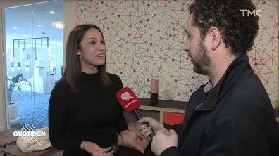 Chaouch Express – Place des femmes dans les médias : qui sont les bons et les mauvais élèves du PAF ?