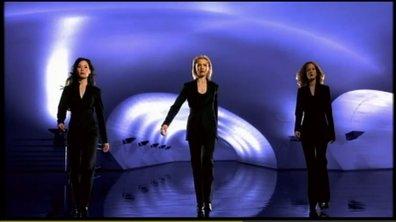 PROGRAMME TV : C'est blockbusters party ce vendredi 27 décembre dès 13h55 sur TF1 !