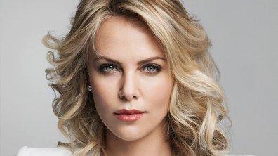 """Fast & Furious 8 : Charlize Theron dans le rôle de la """"Bad Girl"""" !"""