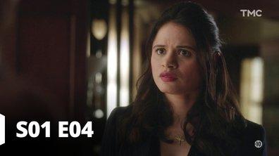 Charmed - S01 E04 - Exorcise tes démons