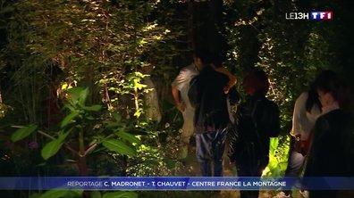 Chaumont-sur-Loire : à la découverte du Festival international des jardins