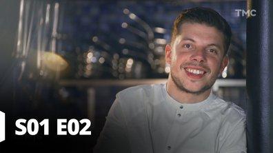 Chefs - Episode 2