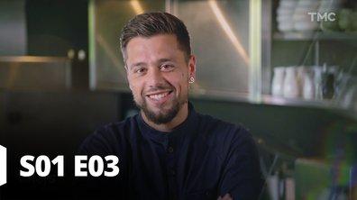 Chefs - Episode 03