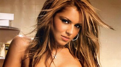 People : Cheryl Cole sort un calendrier
