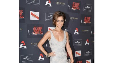 Cheryl Cole gravement malade