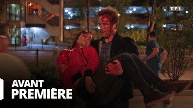 AVANT-PREMIERE – Chicago Med : le premier épisode de la saison 5 disponible grâce à MYTF1 Premium