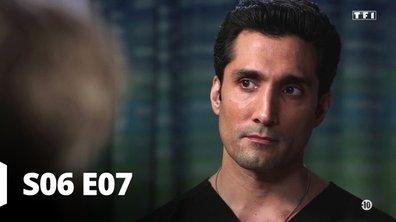 Chicago Med - S06 E07 - Pour la bonne cause