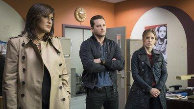 Chicago Police Department et New York Unité Spéciale : deux épisodes cross-over inédits ce soir !