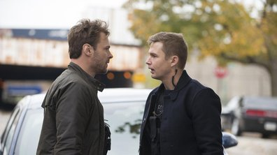 Chicago Police Department : deux nouveaux épisodes ce soir !