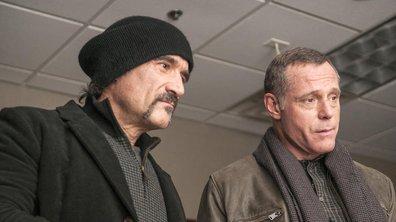 Chicago Police Department : Ne manquez pas trois nouveaux épisodes ce soir !