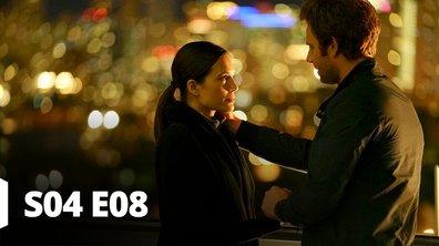 Chicago Med - S04 E08 - Ne pas réanimer