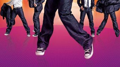 DVD Danse Avec Les Stars : Chris Marques vous apprend à danser