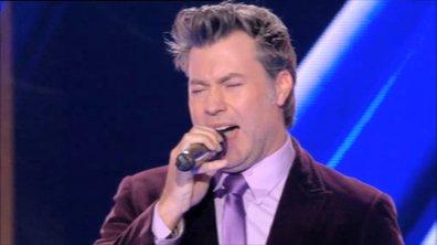 The Voice: pour Chris, ex G-Squad, ça ne passe pas !