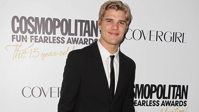 Chris Zylka rejoint le casting de The Leftovers