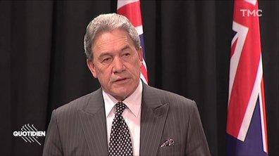 Christchurch : qui sont les figures de l'extrême-droite en Australie et Nouvelle-Zélande ?