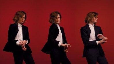 Christine and the Queens, Depeche Mode, Renaud : la musique qui vous attend samedi !