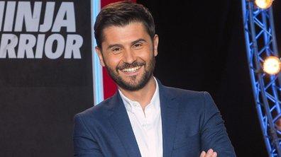 "Christophe Beaugrand : ""Iris Mittenaere a su rester naturelle"""
