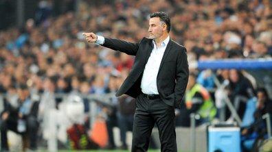 Ligue 1 : Lille a choisi Galtier pour remplacer Bielsa