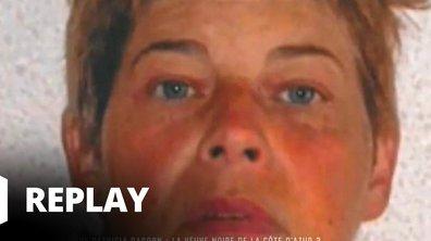 Chroniques criminelles - Affaire Patricia Dagorn : La Veuve noire de la Côte d'Azur ?  /  Les frères meurtriers