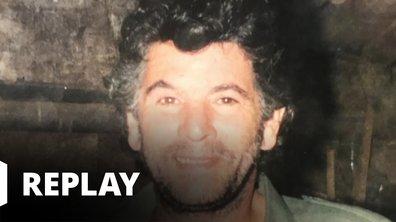 Chroniques criminelles - Affaire Philippe Pico : le trio diabolique / Poker meurtrier