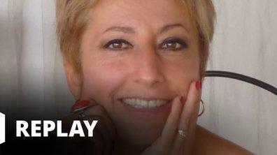 Chroniques criminelles - L'affaire Catherine Gardère : Rencontre mortelle en Charente / Ethan Couch