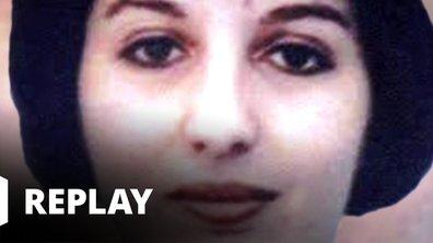 Chroniques criminelles - L'affaire Christelle Blétry : 123 coups de couteau pour 20 ans de mystère / Le spring break de l'horreur