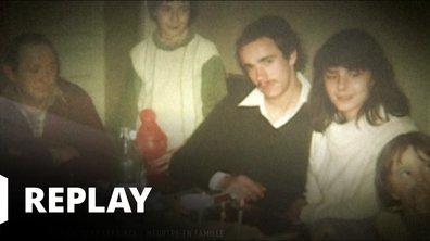 Chroniques criminelles - L'affaire Dany Leprince : meurtre en famille/L'affaire Le Couviour