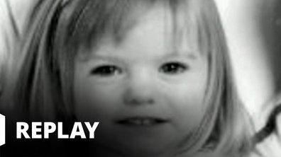 Chroniques criminelles - Disparition de la petite Maddie : les secrets de l'affaire qui a bouleversé le monde  / Mauvaise rencontre
