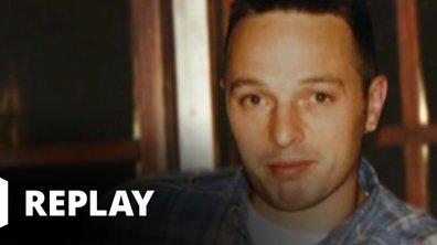 Chroniques criminelles - L'affaire guy Chavernac : duo machiavélique pour un meurtre / Meurtre sous les palmiers