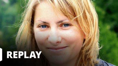 Chroniques criminelles - Affaire Jessy Travaglini : Trio mortel / Un crime presque parfait