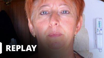 Chroniques criminelles - L'affaire Josiane Bézard : Jalousie meurtrière ? / Petits meurtres entre amis