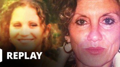 Chroniques criminelles - L'affaire D'Amato : Qui a tué la mère et sa fille ? / Le destin brisé d'une starlette hollywoodienne