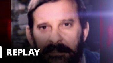 Chroniques criminelles - L'affaire Joseph Vincensini : le cadavre sans tête de Corte / Kim Kardashian