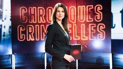 Chroniques criminelles - L'affaire Cyrille Boutin : partie de chasse fatale / Le tueur des petites annonces