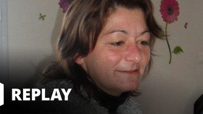Chroniques criminelles - L'affaire Estelle Duran : La mort en héritage ? / La mort n'a pas de frontières