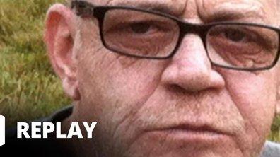 Chroniques criminelles - L'affaire Philippe Bertrand : la mort au bout du monde  /  Vengeance au coeur de la nuit