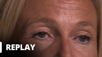 Chroniques criminelles - L'affaire Nancy krings : Le pompier, sa femme et la voisine / Une cavale meurtrière